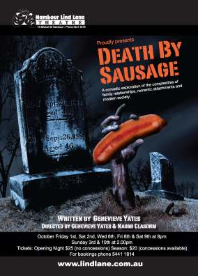 DEATH_BY_SAUSAGE