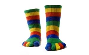 image socks 2