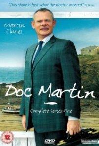 image Doc-Martin1