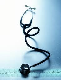 image stethoscope