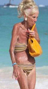 old-lady-in-bikini