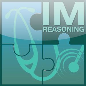imreasoning